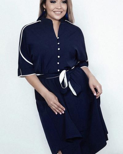Платье 33078