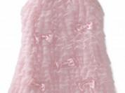 Kate Mack Biscotti новое платье размер 6+