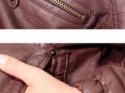 Куртка для мальчика весна/осень.140