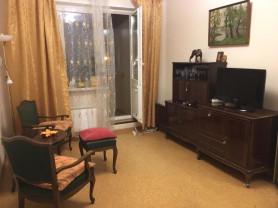 Продается отличная квартира рядом с метро Тульская