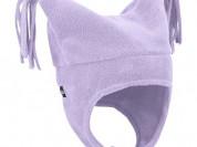 Флисовая шапочка для девочки Columbia (США)