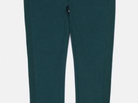 Новые брюки р.146