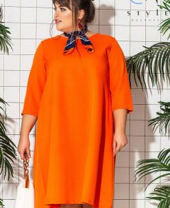 Платье 53582