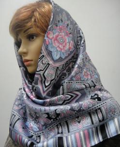 ETRO платок