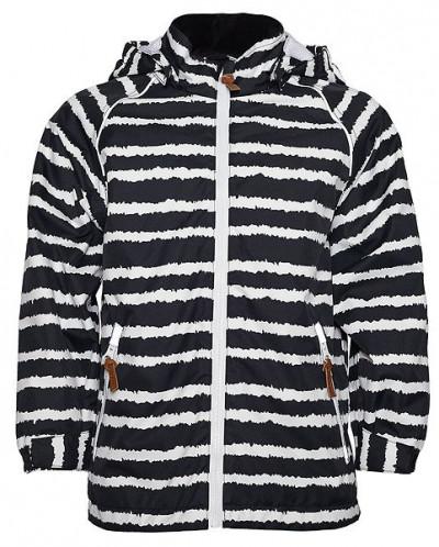 TÄHTI JONATHAN куртка/ветровка
