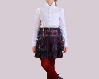 ТМ Маленькая леди-одежда премиум класса для наших принцесс!