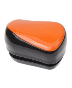"Расчёска Tangle Teezer ""Compact Styler"",10 см"