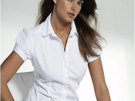 блузка Quelle 38-й р-р