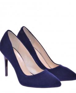 Женские туфли TM AVE