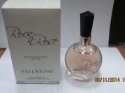 Valentino Rock' n'Rose edt woman 50ml тестер