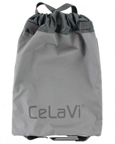 Школьный портфель CeLaVi (Дания)