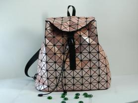 Новинка! Рюкзак Bao Bao розовый