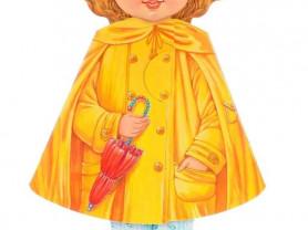 Степанов Иришка: Кукла-игрушка Худ. Чукавина
