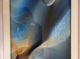 iPad 3, 64 gb