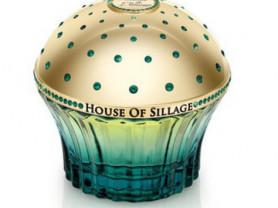 House Of Sillage Passion de l'Amour 75ml Test Parf