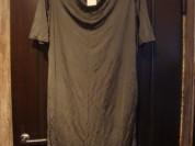 Новое, женское платье миди фирмы Vis-a-Vis 50-52.