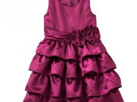 Платье Chaps (США)