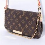 Женские сумки Louis Vuitton Луи Витон 48 фото