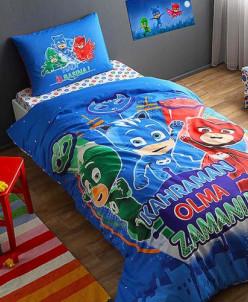 Лицензионнные Комплекты детского постельного белья ТАС