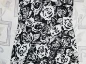 Нежное платье - Сарафан р. 42 Глория Джинс, верх г