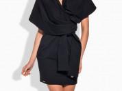 платье мини, р.M-L, новое