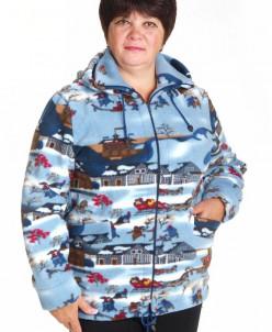 Куртка №29232