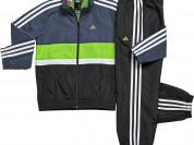 Спортивный костюм Adidas Originals новый 164-168