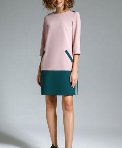 GIZART 7293 — платье