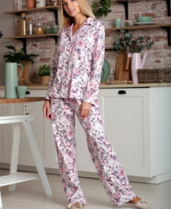 пижама 4188-08