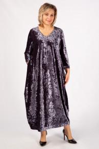 Платье Дорети
