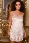 Платье KP-10113-10