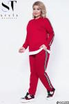 Спортивный костюм 44183