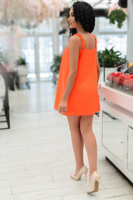 Платье № 798