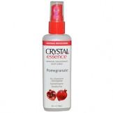 Crystal Body Deodorant  100мл