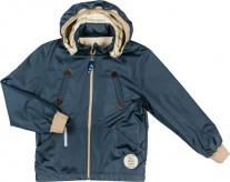Куртка (ветровка на подкладке)