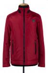 Куртка мужская демисезонная (синтепон 100) Плащевка