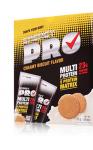 Energy PRO мультипротеин – сливочное печенье 1 пакетик