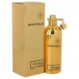 Sweet Vanilla Perfume by Montale  100мл