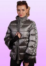 Куртка Gipnoz