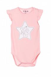 Body niemowlęce 5T3425