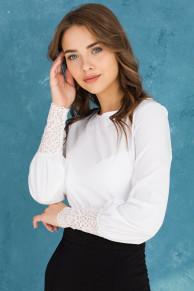 Блуза Р-1381