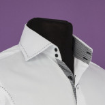 Мужская сорочка Tunica Benefit