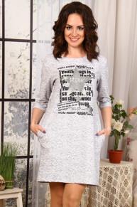 № 503 Платье