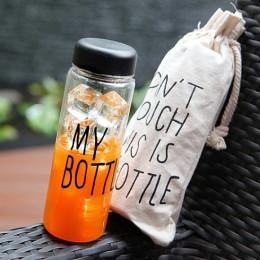 Бутылка Bootle