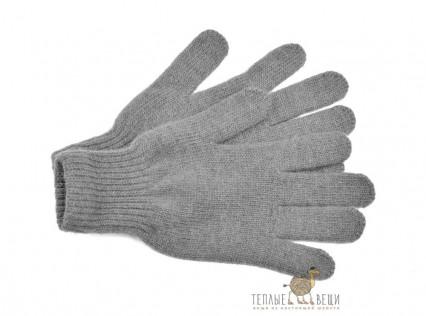 Перчатки взрослые (як в ассортименте)