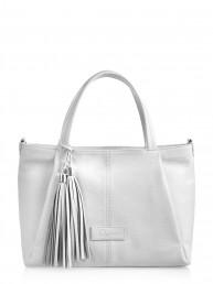 Женская кожаная сумка Deboro (Деборо) арт.3083