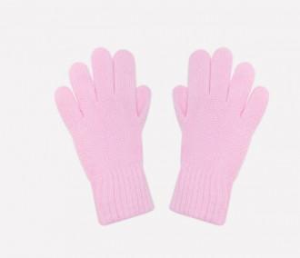 Перчатки зимние для мальчика/девочки CROCKID Крокид зима