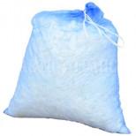 Поролоновая крошка (40 л), 1 кг