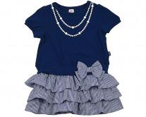 Платье (92-116см)