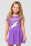 Платье  Crockid  в наличии!
